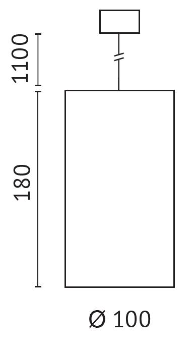 APL 13 P 4000